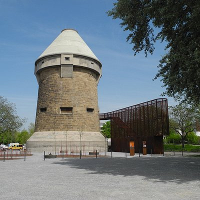 Theresienturm