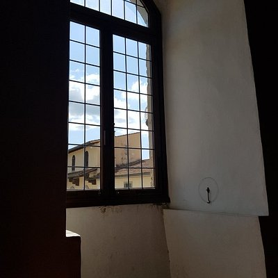Museo dei Ferri Taglienti