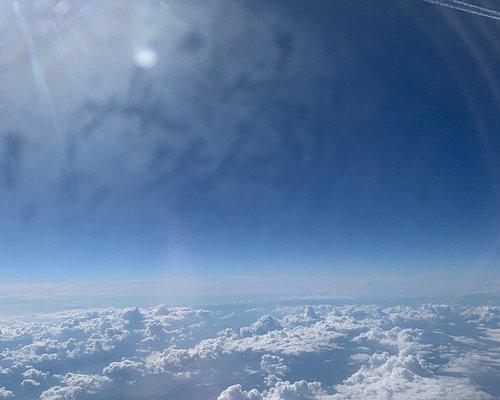 Il cielo