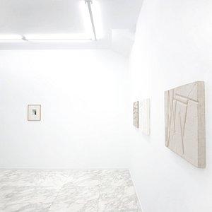 """Cibrián Gallery"""