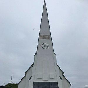 Var kirke