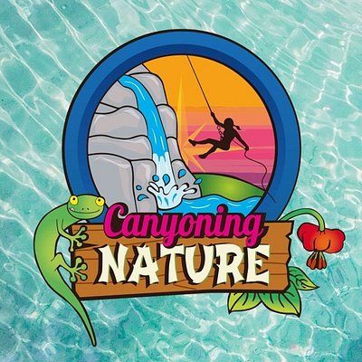 Canyoning Nature, un retour aux sources !
