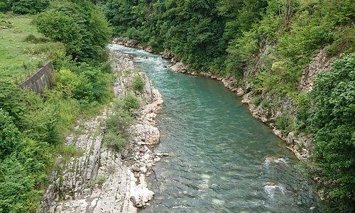 #турабхазия #Тур Абхазия #экскурсии в Абхазию #паломничество в Абхазию