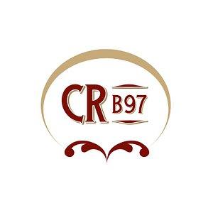 Caffè Roma Bistrot - Crb97