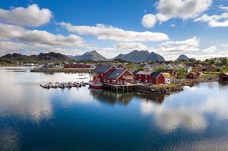 løpsmarka speed dating norway sandefjord dating steder