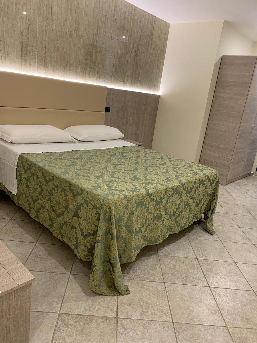 Camere Hotel Chic Foto E Recensioni Tripadvisor