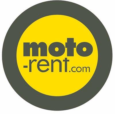 Moto Rent