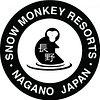 Snow Monkey Resorts
