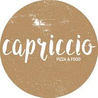 Pizzeria Capriccio Monsano