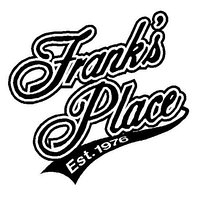 Frank's Place
