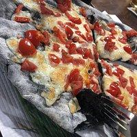 Pizzeria La Nina
