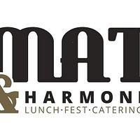 Mat & Harmoni