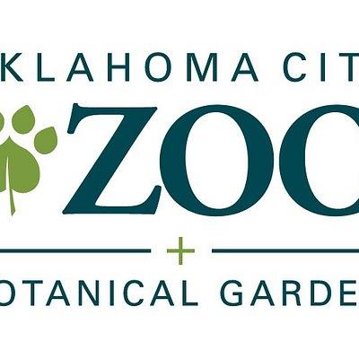 Official Zoo logo