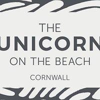 The Unicorn on the Beach