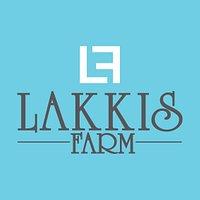 Lakkis Farm