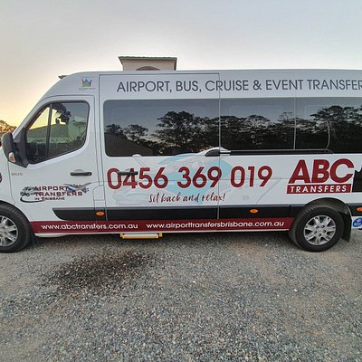 New Addition to our fleet.