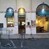 latitude38restaurante@gmail.com