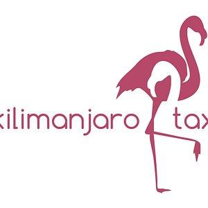 www.kilimanjarotaxi.com
