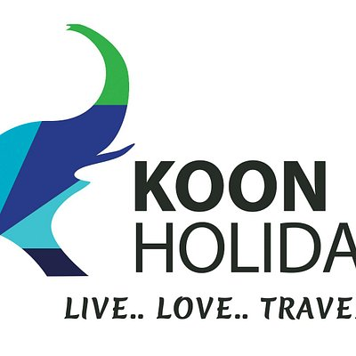 KOON HOLIDAYS (PVT) LTD, a Destination Management company / inbound tour operating company based in Sri Lanka with a passion to deliver an unparalleled travel experience to exceed the traveler's expectations by designing one of a kind signature programs while ensuring the comfort & authenticity of the overall experience. Three important aspects, LIVE.. LOVE.. TRAVEL…