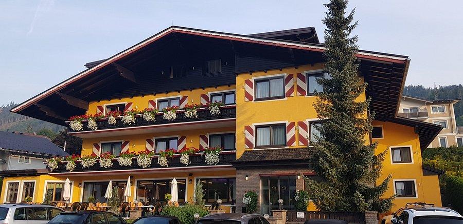 Singlehotel steiermark
