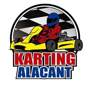 Karting Alacant