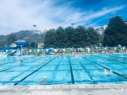 ACES Pre-Comp Swim Team 2018 (Ages 6-18)  Participants should have the ability to swim 25 yards and knowledge of butterfly, front crawl, backstroke, breaststroke. This program strives to develop the 4 competitive strokes, dives and turns.