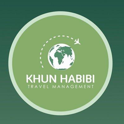 Khun habibi