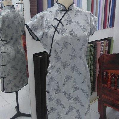 New Boss Hugo Boss Tailors