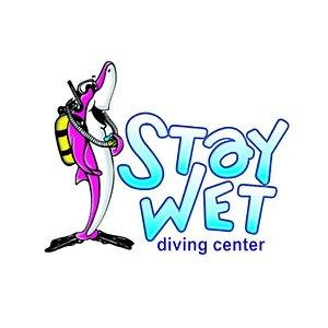 Logo Stay Wet