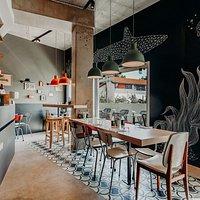 Restaurant You Sushi à Anglet, livraison de sushis frais ou à emporter
