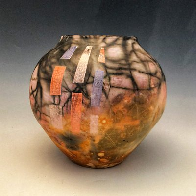 Homeport Pottery Studio