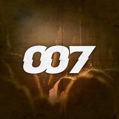 #007 Live Rosario