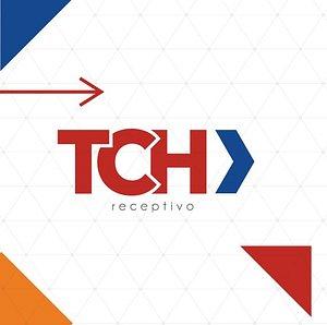 O melhor da Bahia é com a TCH