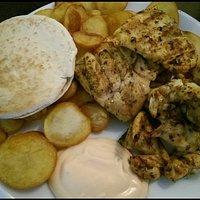 Grillroom Anatolia
