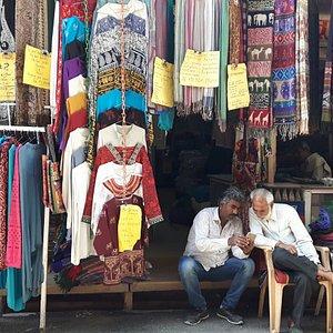 Ali baba shop