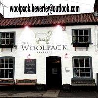 Email woolpack.beverley@outlook.com