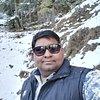 Sandeep_Ubhalkar