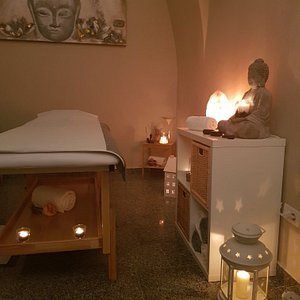 Studio Massaggi La Fenice