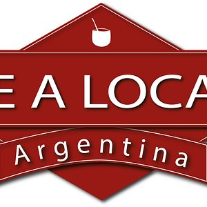 BE A LOCAL - Be, feel and meet locals!