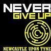 NeverGiveUpNCL
