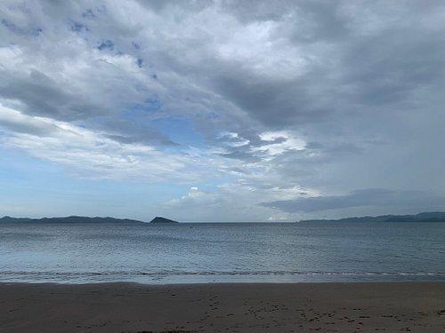 Salina Bay