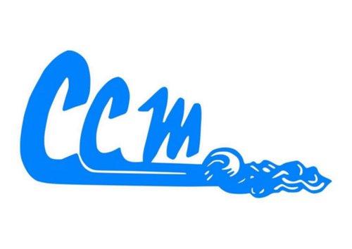 Cooperativa Cilento Mare #cilentomare #marinadicamerota