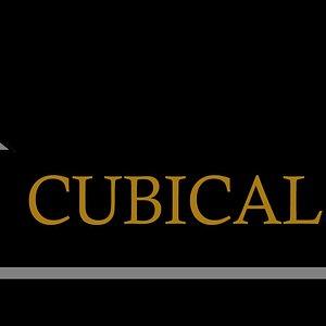 Cubical Room