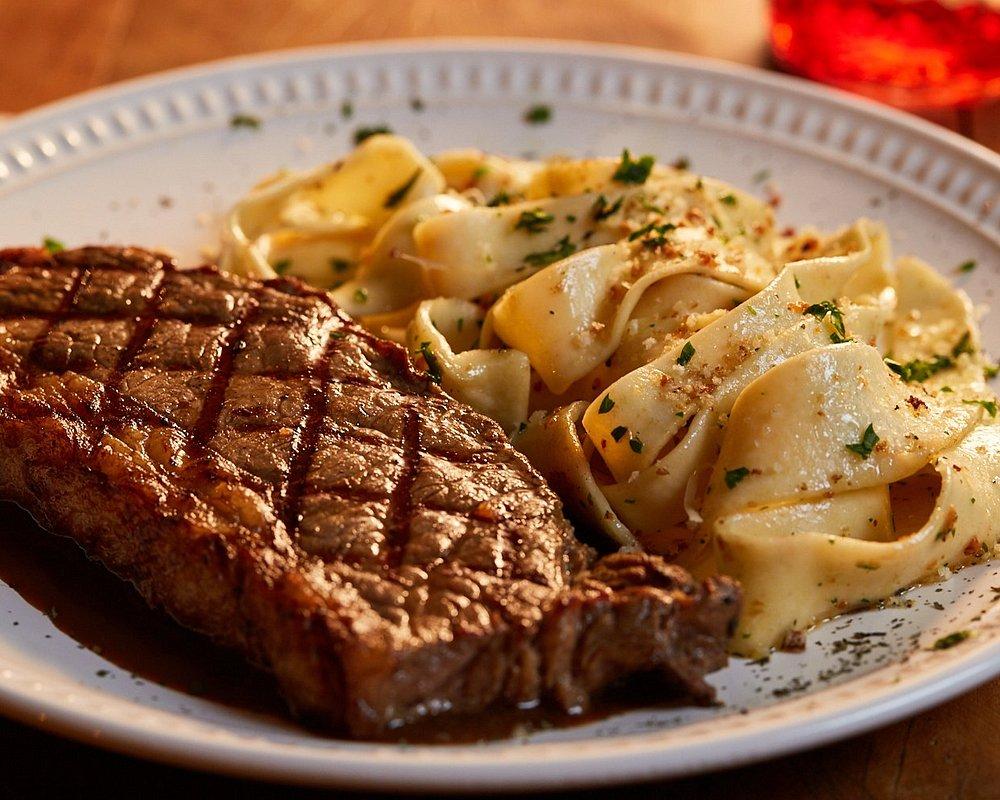 SALVATORE CARNES, Capitolio - Menu, Prices & Restaurant Reviews -  Tripadvisor