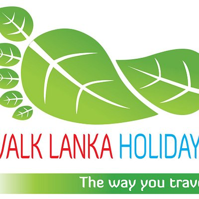 Walk Lanka Holidays, Habarana, Sri Lanka. Tour operator in Sri Lanka. Best tour packages and best rates.