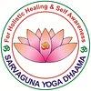 Sarvaguna Yoga- Goa