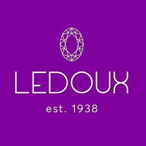 Ledoux
