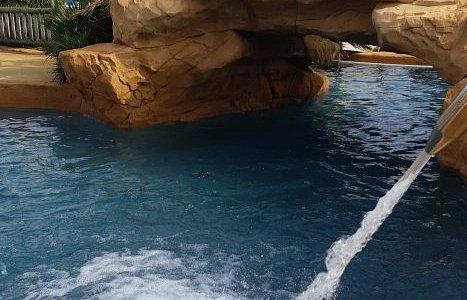 Espaces aquatique du Fief