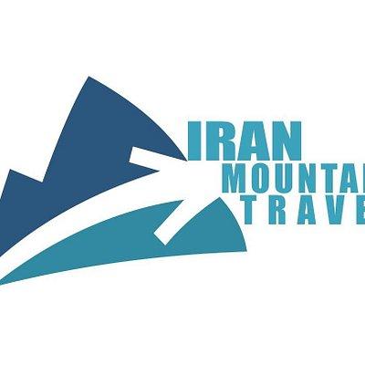Iran Mountain Travel