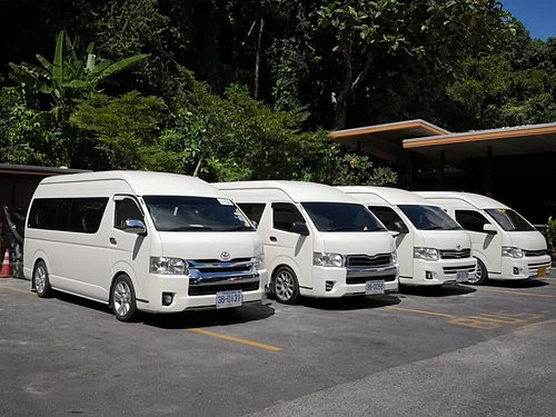 BEST TAXI TRANSFER SERVICE&TOUUR IN PHUKET  https://jc-transportphuket.com/ Phuket Airport Pickup Service | Book online for discount price Phuket International Airport (HKT) | Phuket | Thailand ... Various transportation services, including public taxis, limousine, minibus and airport bus, are ... Book transfers to and from Phuket International Airport (HKT), taxis, vans, and executive ...